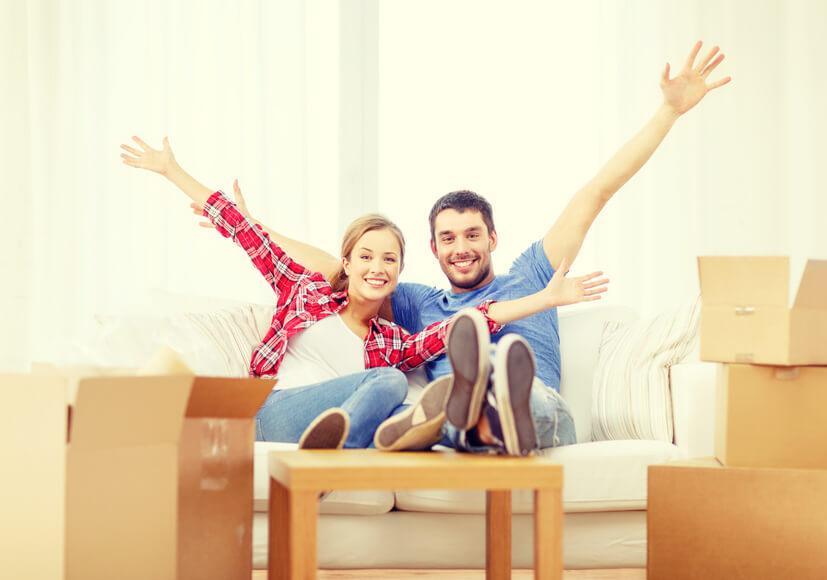 droit-immobilier-et-du-credit